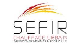Qui est SEFIR ?