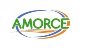 AMORCE - Logo